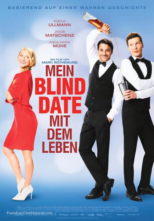 blind-date-mit-dem-leben-poster