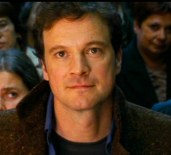 colin-firth-love-actually