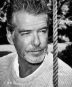 dujour_aug_2014_pierce-brosnan