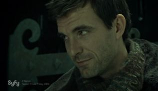haven-lucas-bryant-2