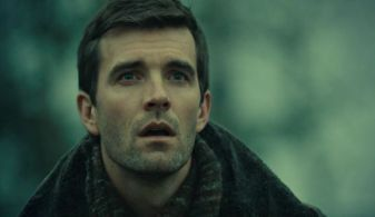 haven-lucas-bryant-3