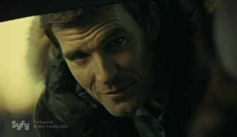 haven-lucas-bryant-4