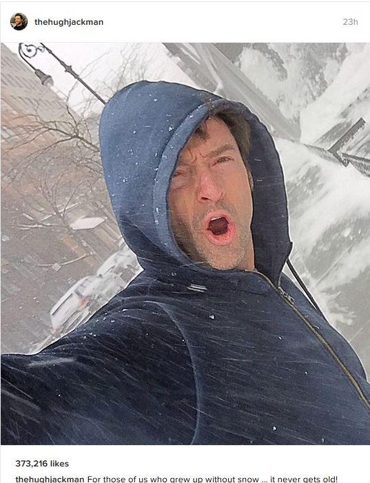 hugh-jackman-snow