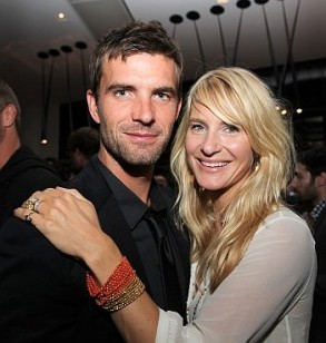 lucas-bryant-kirsty-hinchcliffe