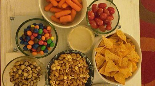 Oscars food.jpg