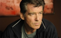 pierce-brosnan-2