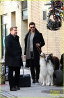 richard-armitage-james-corden4