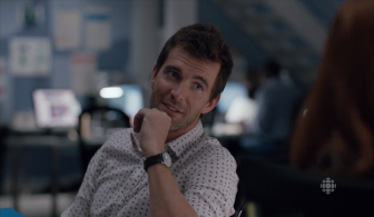 shoot-the-messenger-lucas-bryant-27