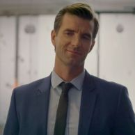 summer-love-lucas-bryant-1