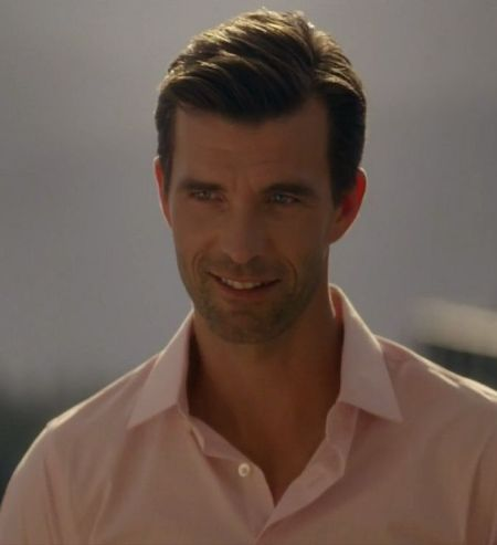 summer-love-lucas-bryant-118
