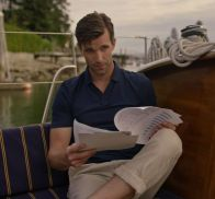 summer-love-lucas-bryant-69