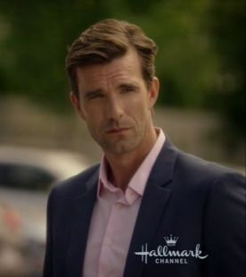 summer-love-lucas-bryant-7