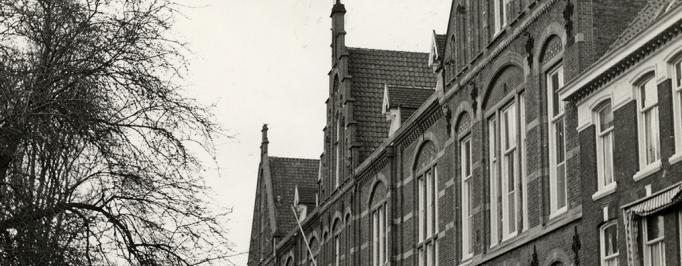 BDI Den Haag
