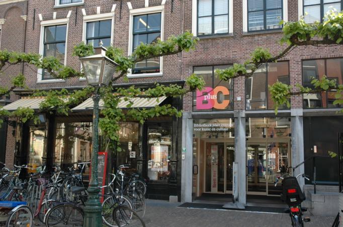 OB Leiden