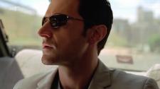 RA Strike Back sunglasses (1)