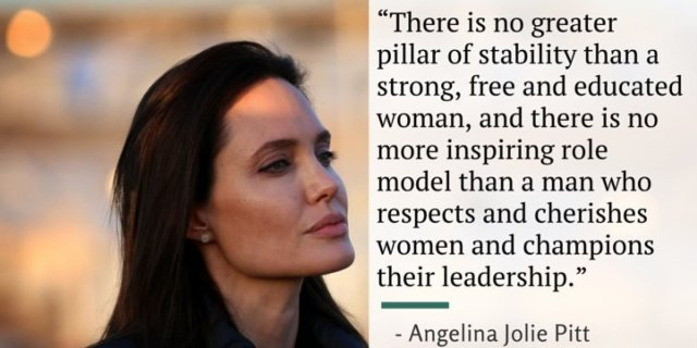 women-angelina-jolie