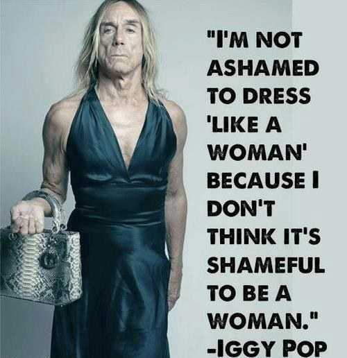 women-iggy-pop