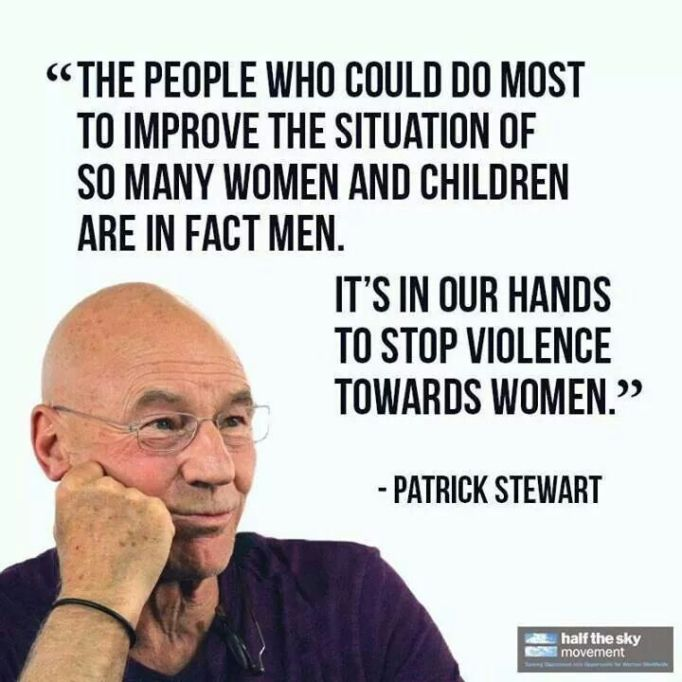 women-patrick-stewart