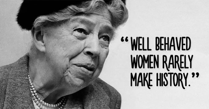 women-roosevelt-quote