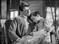 Atticus-and-Jem