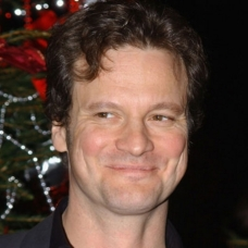 colin-firth-and-dimples