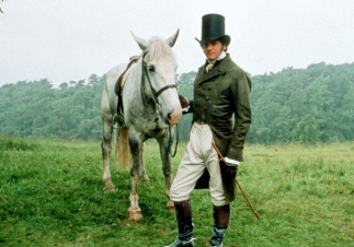 colin-firth-darcy-with-horse