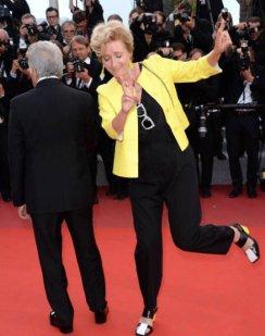 Emma Thompson Cannes 2017-02
