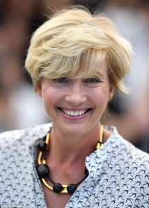 Emma Thompson Cannes 2017-13