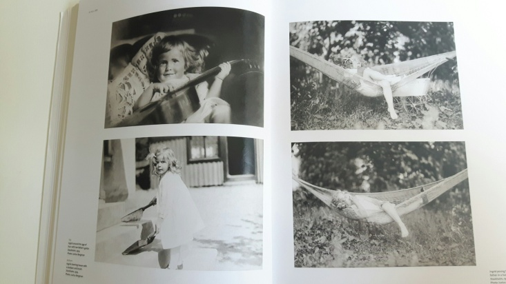Ingrid Bergman 03 - child