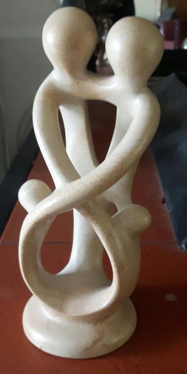 Statues9