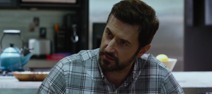 BOF Richard Armitage (28)