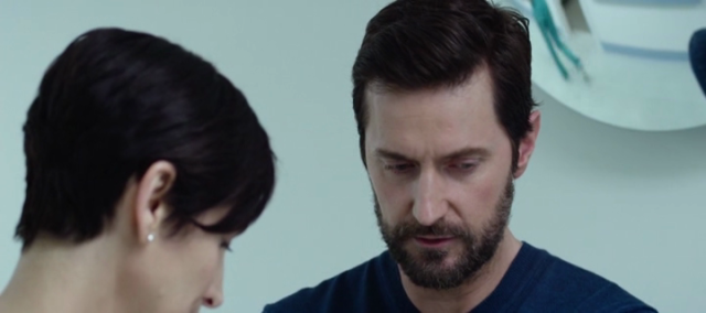 BOF Richard Armitage (39)