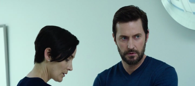 BOF Richard Armitage (42)