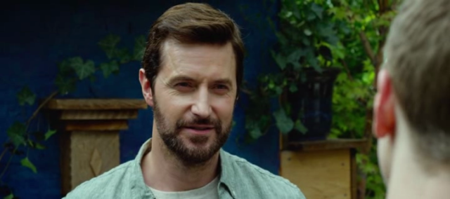 BOF Richard Armitage (5)