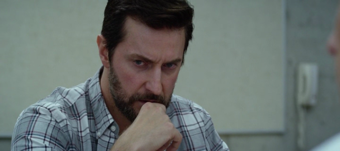 BOF Richard Armitage (50)