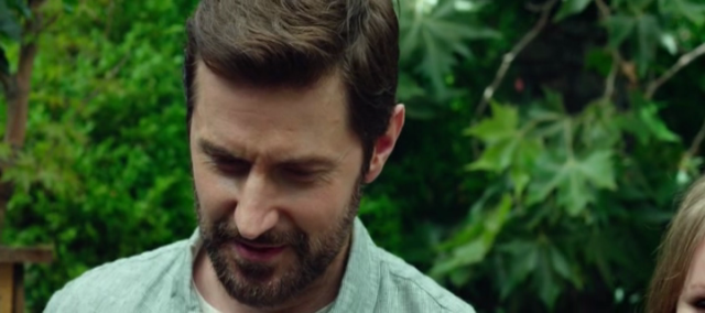 BOF Richard Armitage (6)
