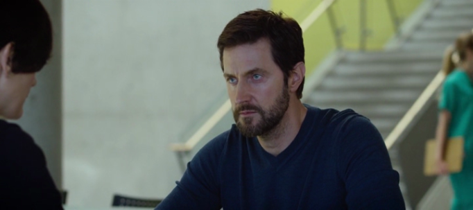 BOF Richard Armitage (60)