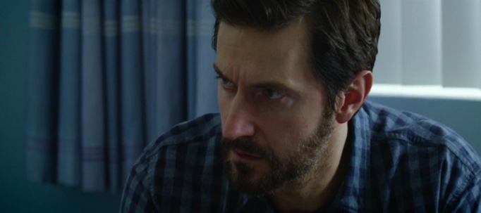 BOF Richard Armitage (61)