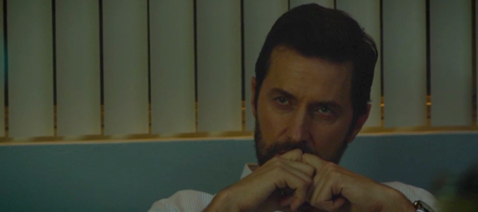 BOF Richard Armitage (71)