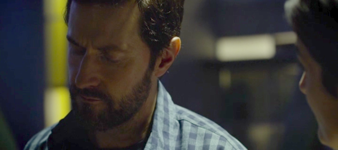 BOF Richard Armitage (73)