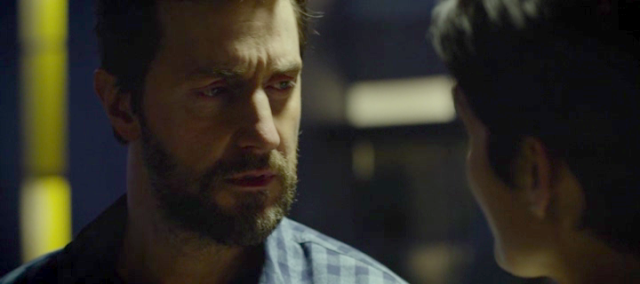 BOF Richard Armitage (75)