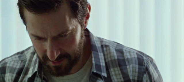 BOF Richard Armitage (84)