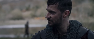 Richard Armitage - Pilgrimage (1)