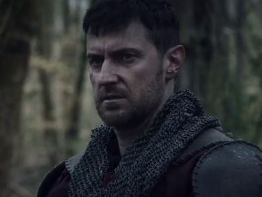 Richard Armitage - Pilgrimage (4)