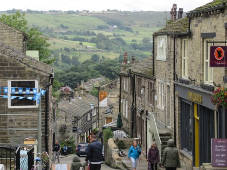 Haworth (10)