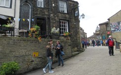 Haworth (11)