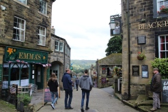 Haworth (13)