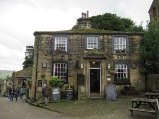 Haworth (17)