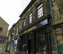 Haworth (20)