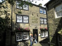 Haworth (22)